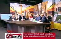 Calle Ancha 26 noviembre 2015