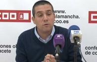 El Plan de Empleo generará 2.500 contratos en Albacete