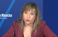 La Junta activa el plan de Vialidad Invernal 2015-16