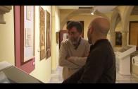 """A Pie de Calle reportaje """"Exposición Documenta"""""""