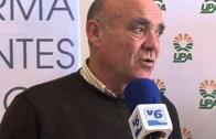 Denuncian irregularidades en el Plan de Cuenca del Segura