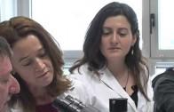 """El PSOE invita a """"imaginar"""" una España sin Rajoy"""