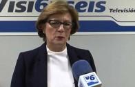 """""""Enchufismo"""" en Gibacars de Almansa"""
