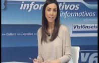 Informativo V6 30 Diciembre 2015