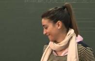 Méndez de Vigo apuesta por un pacto nacional de educación