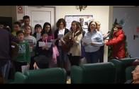 Villancicos Santa Teresa Parte 3