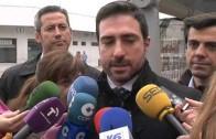 135.000 Albaceteños más que se suben al bus urbano