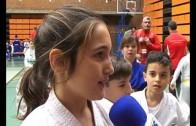 Albacete acogió la tercera edición de la Liga Judito