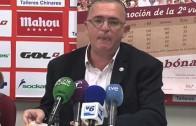 El Alba presenta su segunda campaña de abonos bajo el lema: ¡Todo en juego!