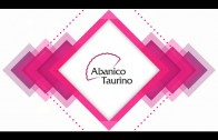 Abanico Taurino T03 E07