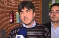 Agrónomos celebra su I Olimpiada Agroalimentaria