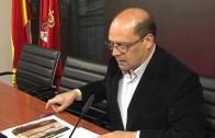 Cargo no oficial de recursos humanos para Agustín Moreno
