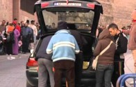 Continúan las ayudas para la Tarifa Social y el Plan Albacete Integra