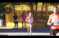 "DxTs reportaje ""Carrera Balazote 2016"""