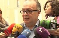 Elecciones a rector en la UCLM