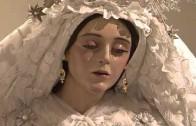 María, Madre de la Misericordia, centra la V Exposición de Imaginería