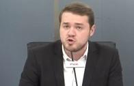 PP negocia sin la oposición el convenio marco colectivo