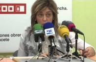 Proponen lanzaderas del AVE a Toledo y Madrid
