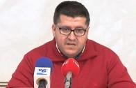"""UGT marca su """"hoja de ruta"""" para la negociación colectiva 2016"""