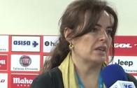 Unicef y Albacete Balompié se unen para salvar vidas
