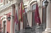 Acciones legales contra la adjudicación de Agustín Moreno