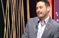 APDC Entrevista Javi Arenas