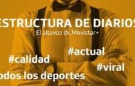 Del 6 al 8 de abril Albacete se convierte en un plató de televisión
