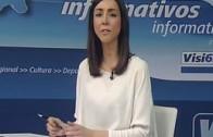Informativo V6 29 febrero 2016