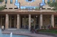 380,000 euros para asociaciones de Albacete