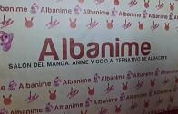 APDC Albanime 20 Abril 2016