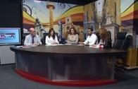 Calle Ancha 7 abril 2016