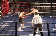 DxTs reportaje velada profesional boxeo 22 abril 2016