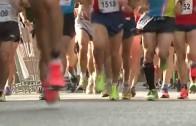 El Club Atletismo Albacete Diputación hace balance