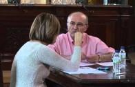 El PP intenta destituir a la directora de la UNED
