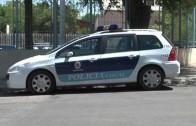 La Policía Local cuenta con dos desfribiladores inoperativos