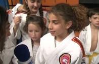 Los jóvenes judocas se citan en Albacete