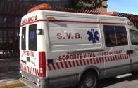 UTE SSG despide a 4 trabajadores por su actividad sindical