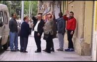 La gente guapa estudia en la Escuela de Arte de Albacete