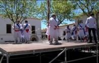 APDC reportaje fiestas Lezuza 12 Mayo 2016