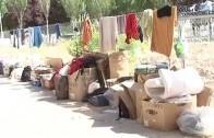 Cáritas advierte de la cronificación de la pobreza