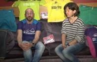 Cinco albaceteños se atreven con el reto del Mont Blanc