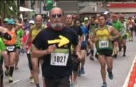 DxTs Reportaje Media Maratón Albacete 09 Mayo 2016