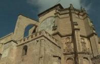 El Teatro Clásico vuelve a invadir Chinchilla