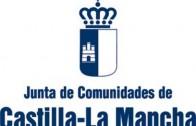 La Junta lanza un manual de buenas prácticas para alcaldes y concejales