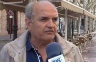 Setenta y cinco mil euros para los barrios de Albacete