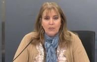 Últimos acuerdos del la Junta Local del gobierno de Albacete