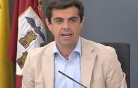 700.000 euros de ahorro municipal con el nuevo alumbrado