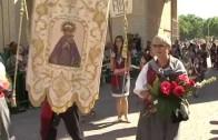 Aprobado el nuevo reglamento de la Feria de Albacete