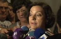 Cinco visiones de Castilla-La Mancha con PhotoEspaña