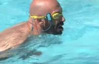 Comienza la temporada de piscinas
